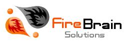 Firebrain Solutions