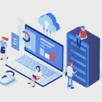 How to choose the best Web Hosting Service Provider in 2021?